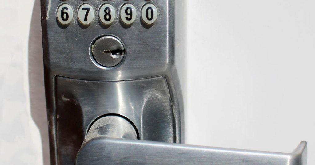 Assurer efficacement la sécurité de sa maison