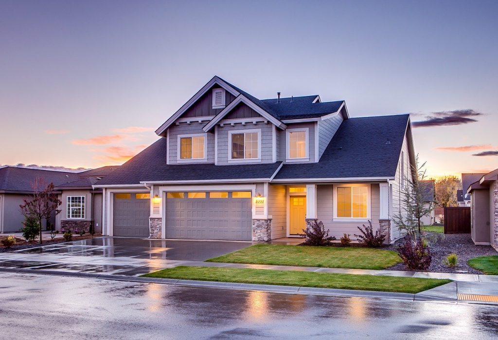 Comment financer l'acquisition d'un bien immobilier ?