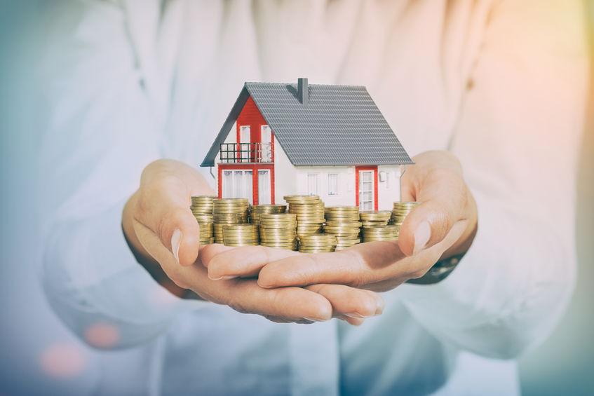 Investissement locatif : que faut-il savoir sur la loi Pinel ?