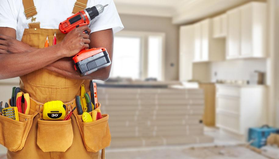 3 idées rénovation qui donneront une nouvelle jeunesse à votre maison