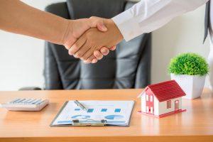 Pourquoi passer par une agence immobilière pour sa recherche